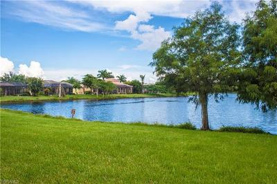 Moody River Estates Single Family Home For Sale: 12996 Turtle Cove Trl