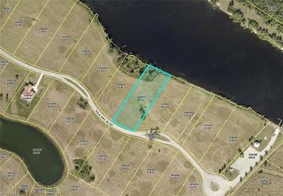 Residential Lots & Land For Sale: 2030 Silk Bay Blvd