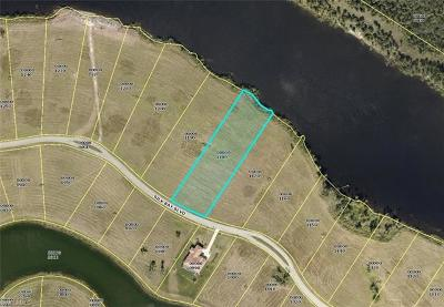 Residential Lots & Land For Sale: 2060 Silk Bay Blvd