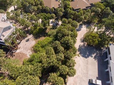 Captiva Residential Lots & Land For Sale: Hodgepodge Ln