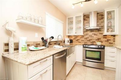 Sanibel Condo/Townhouse For Sale: 2265 W Gulf Dr #310A