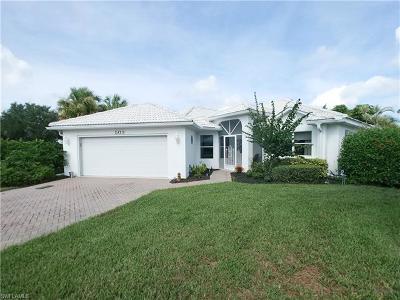 Punta Gorda FL Condo/Townhouse For Sale: $245,500