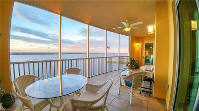 Fort Myers Condo/Townhouse For Sale: 2745 1st St #2204