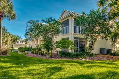 Fort Myers FL Condo/Townhouse For Sale: $179,900