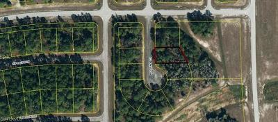 Residential Lots & Land For Sale: 8104 Rolling Ct