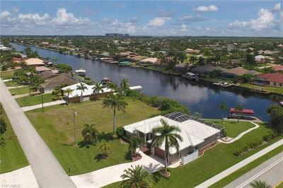 Cape Coral Rental For Rent: 2730 SW 51st St