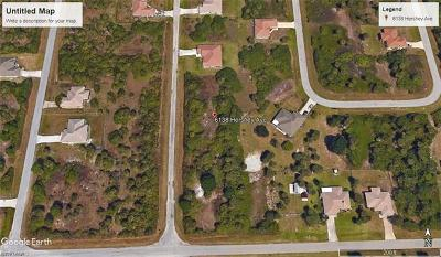 Buckingham Residential Lots & Land For Sale: 6138 Hershey Ave