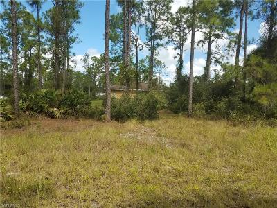 Residential Lots & Land For Sale: 2907 E 22nd Street