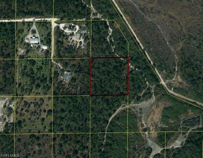 Residential Lots & Land For Sale: Sweetwater