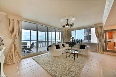 Fort Myers Condo/Townhouse For Sale: 2104 W First St #3004