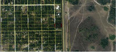 Montura, Montura Ranch, Montura Ranch Estates, Montura Ranch Sec 15, Montura Ranch Sec 34 Residential Lots & Land For Sale: 765 S Shetland St