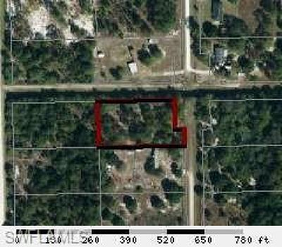 Montura, Montura Ranch, Montura Ranch Estates, Montura Ranch Sec 15, Montura Ranch Sec 34 Residential Lots & Land For Sale: 790 N Willow St