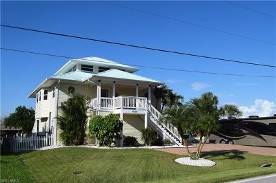 Single Family Home For Sale: 13496 Caribbean Blvd
