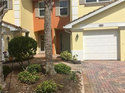 Fort Myers FL Condo/Townhouse For Sale: $197,900
