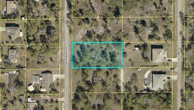 Residential Lots & Land For Sale: 1210 McKinley Ave