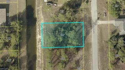 Residential Lots & Land For Sale: 903 Albert Ave