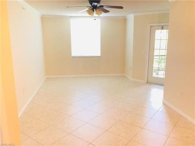 Bonita Springs Condo/Townhouse For Sale: 8717 River Homes Ln #5105