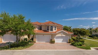 Cape Coral Condo/Townhouse For Sale