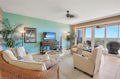 Tarpon Estates, Tarpon Gardens, Tarpon Landings, Tarpon Point Marina Condo/Townhouse For Sale: 6061 Silver King Blvd #305