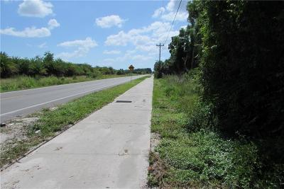 Pine Island Residential Lots & Land For Sale: 14901 Stringfellow Rd