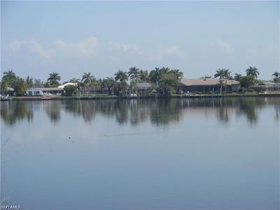 Bonita Springs, Cape Coral, Estero, Fort Myers, Fort Myers Beach, Marco Island, Naples, Sanibel, Captiva Residential Lots & Land For Sale: 4817 Skyline Blvd