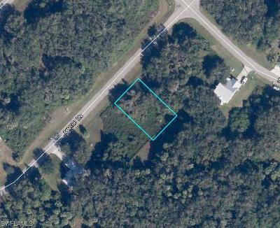 Residential Lots & Land For Sale: March Lane