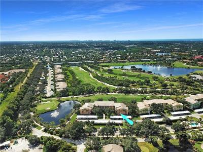 Estero, Bonita Springs Condo/Townhouse For Sale: 9300 Highland Woods Blvd #3210