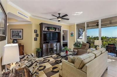Fort Myers Beach FL Condo/Townhouse For Sale: $485,900