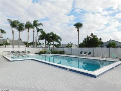 Lehigh Acres FL Single Family Home For Sale: $125,000