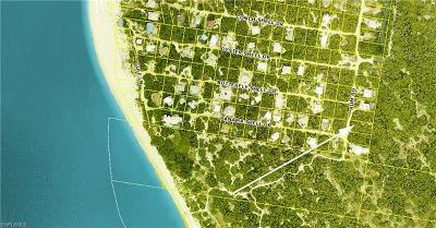 Sanibel, Captiva Residential Lots & Land For Sale: 761 Rum Rd