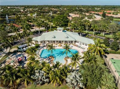 Moody River Estates Condo/Townhouse For Sale: 13051 Sandy Key Bend #502