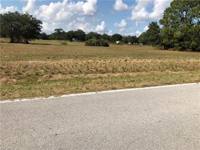 Montura, Montura Ranch, Montura Ranch Estates, Montura Ranch Sec 15, Montura Ranch Sec 34 Residential Lots & Land For Sale: 630 N Mayoral St