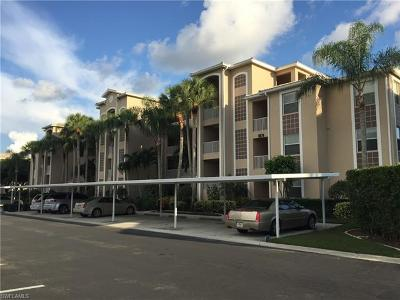 Condo/Townhouse For Sale: 8076 Queen Palm Ln #443