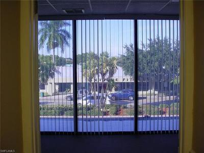 Cape Coral Commercial For Sale: 1314 Cape Coral Pky E #210