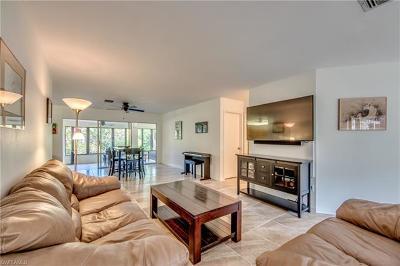 St. James City Single Family Home For Sale: 3580 Gondola Ln