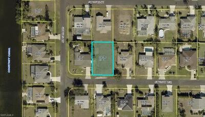 Residential Lots & Land For Sale: 427 SW 39th Ter