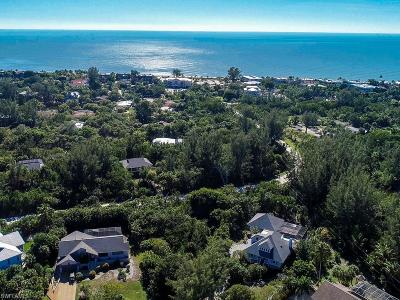 Sanibel, Captiva Residential Lots & Land For Sale: 3013 Poinciana Cir