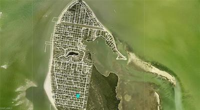 Sanibel, Captiva Residential Lots & Land For Sale: 4460 Oyster Shell Dr