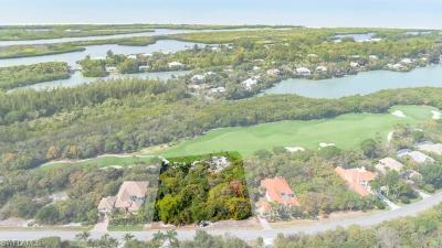 Sanibel, Captiva Residential Lots & Land For Sale: 2307 Wulfert Rd