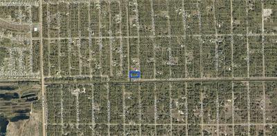 Alva Residential Lots & Land For Sale: 2003 Hamilton Ave