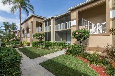 Veranda Condo/Townhouse For Sale: 8091 Queen Palm Ln #325