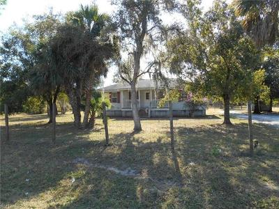 Montura, Montura Ranch, Montura Ranch Estates, Montura Ranch Sec 15, Montura Ranch Sec 34, Pioneer Plantation, Pioneer Plantation Sec 22, Pioneer Plantation Sec 28, Pioneer Plantation Sec 35, Pioneer Plantation Sec 36 Single Family Home For Sale: 178 Hunting Club Ave