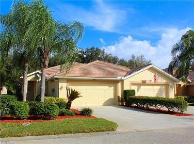Lehigh Acres Condo/Townhouse For Sale: 2267 Granby Dr