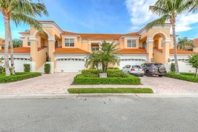 Bonita Springs, Cape Coral, Estero, Fort Myers, Fort Myers Beach, Lehigh Acres, Marco Island, Naples, Sanibel, Captiva Condo/Townhouse Pending With Contingencies: 1733 Gulfstar Dr S #301