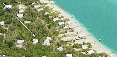 Captiva Residential Lots & Land For Sale: 171 Mourning Dove Dr