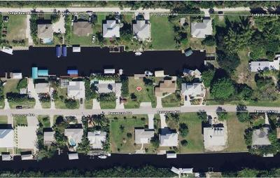 Pine Island Residential Lots & Land For Sale: 7990 Barrancas Ave