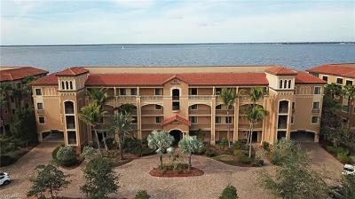 Punta Gorda Condo/Townhouse For Sale: 89 Vivante Blvd #205