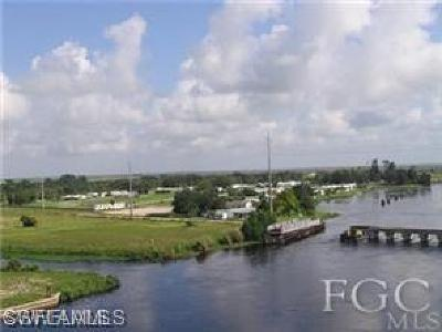 Residential Lots & Land For Sale: 811 Yacht Club Way NW