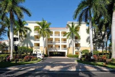 Fort Myers FL Condo/Townhouse For Sale: $299,000
