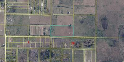 Residential Lots & Land For Sale: 00 Dixie Rd